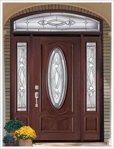 fiberglassentry door2