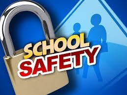 school-safety-1
